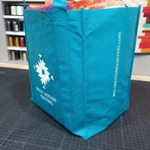BNQ XL-Quilt Bag