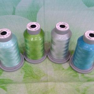 Tidepool-Thread Kit only