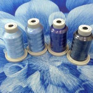 Atlantic thread kit only