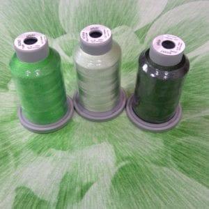 Leaf-Thread kit only