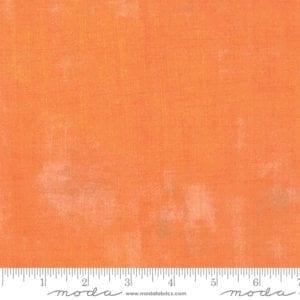 Clementine Grunge