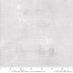 Grey Paper Grunge