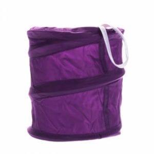 Pop Up Scrap Bag