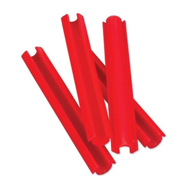 Red Snapper 12 inch Clamps-Loading