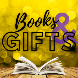 Books & Gift Ideas