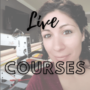 Live Classes- Seats Limited