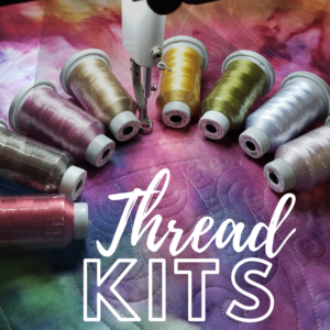 Thread Kits-Bundle and Save